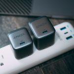 Anker-Nano-II-45W-and-65W-review-02.jpg