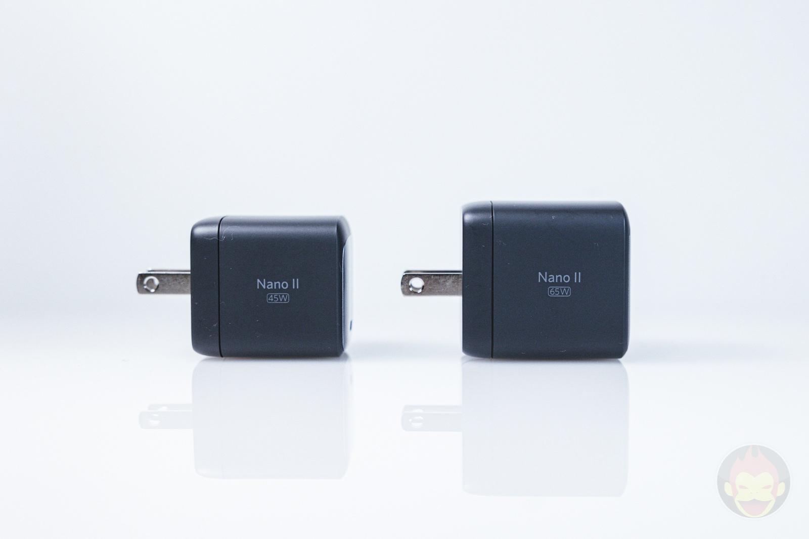 Anker-Nano-II-45W-and-65W-review-03.jpg