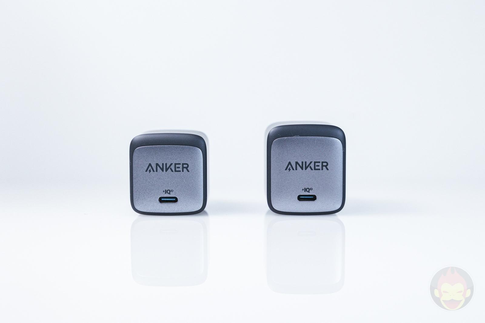 Anker-Nano-II-45W-and-65W-review-04.jpg