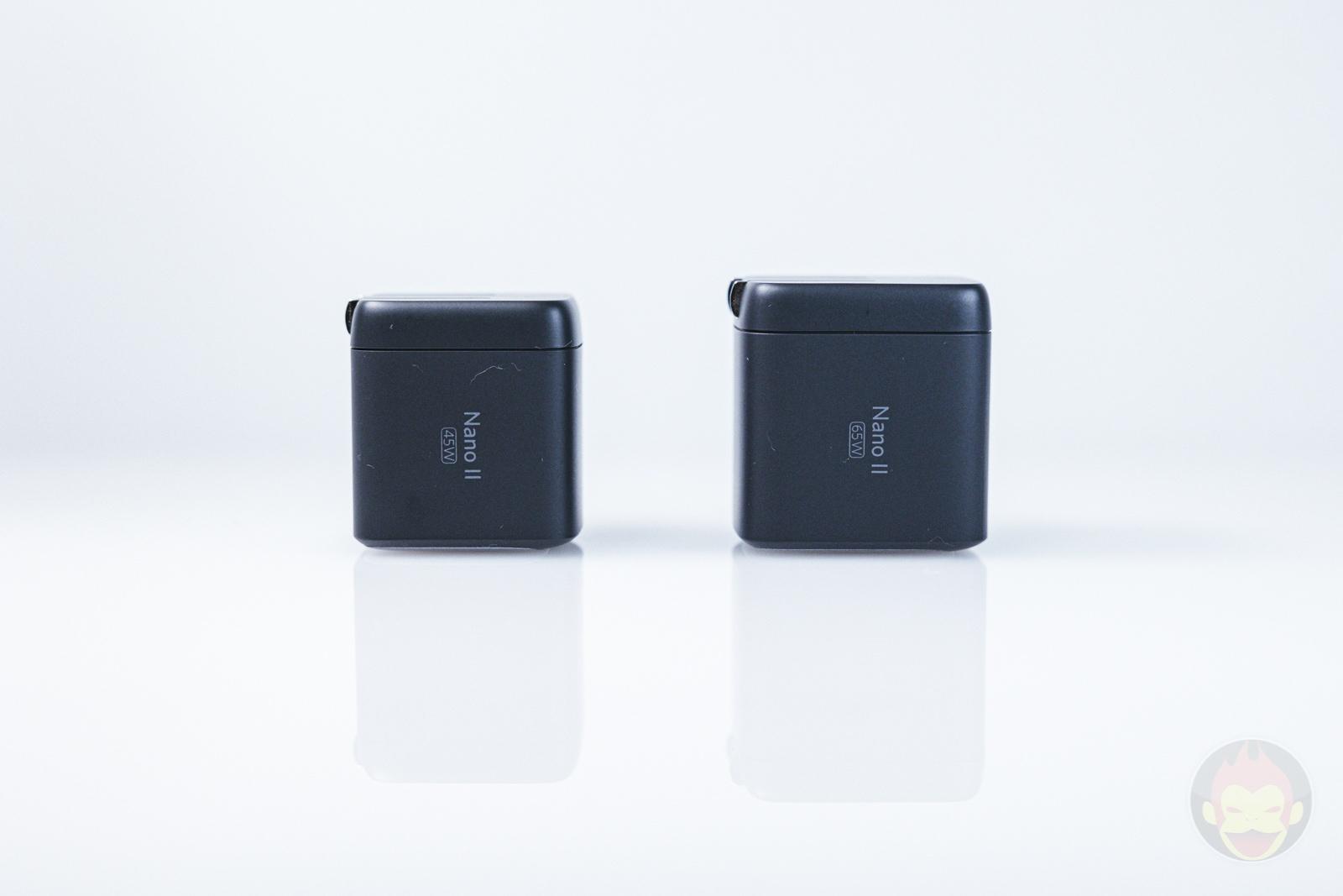 Anker-Nano-II-45W-and-65W-review-05.jpg