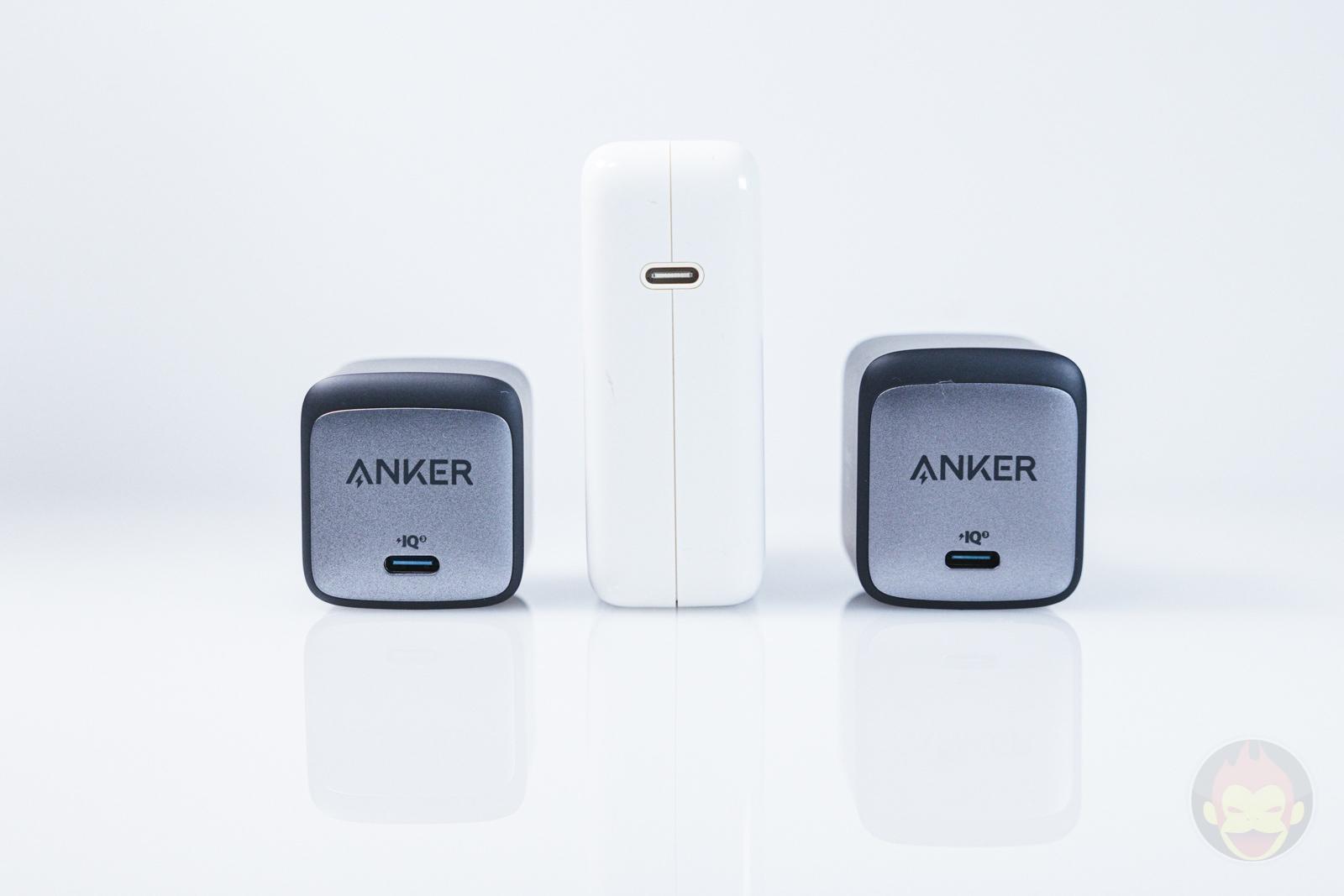 Anker-Nano-II-45W-and-65W-review-07.jpg