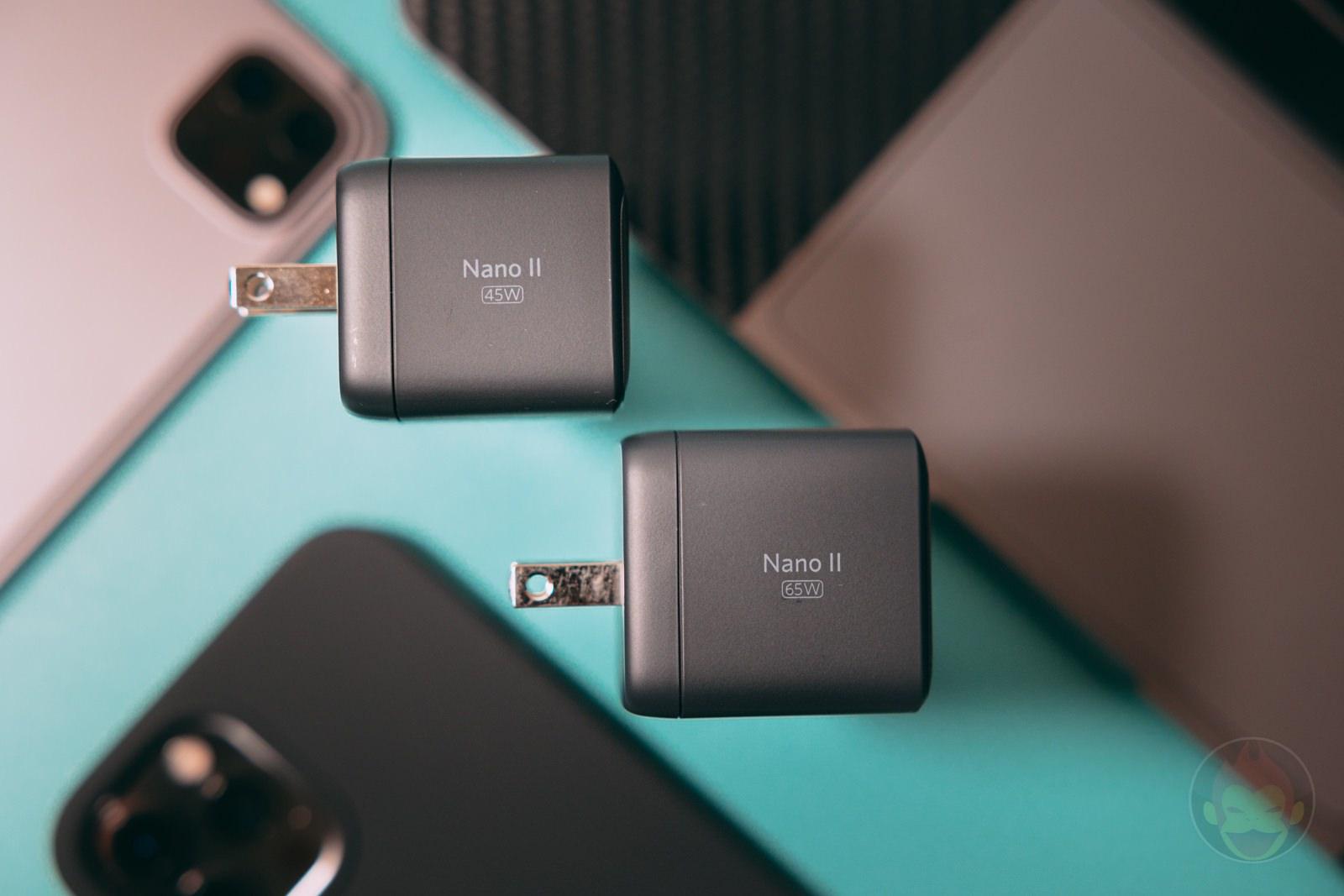 Anker-Nano-II-45W-and-65W-review-09