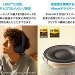 Anker-Soundcore-Life-Q35-LDAC-and-40mm-driver.jpg