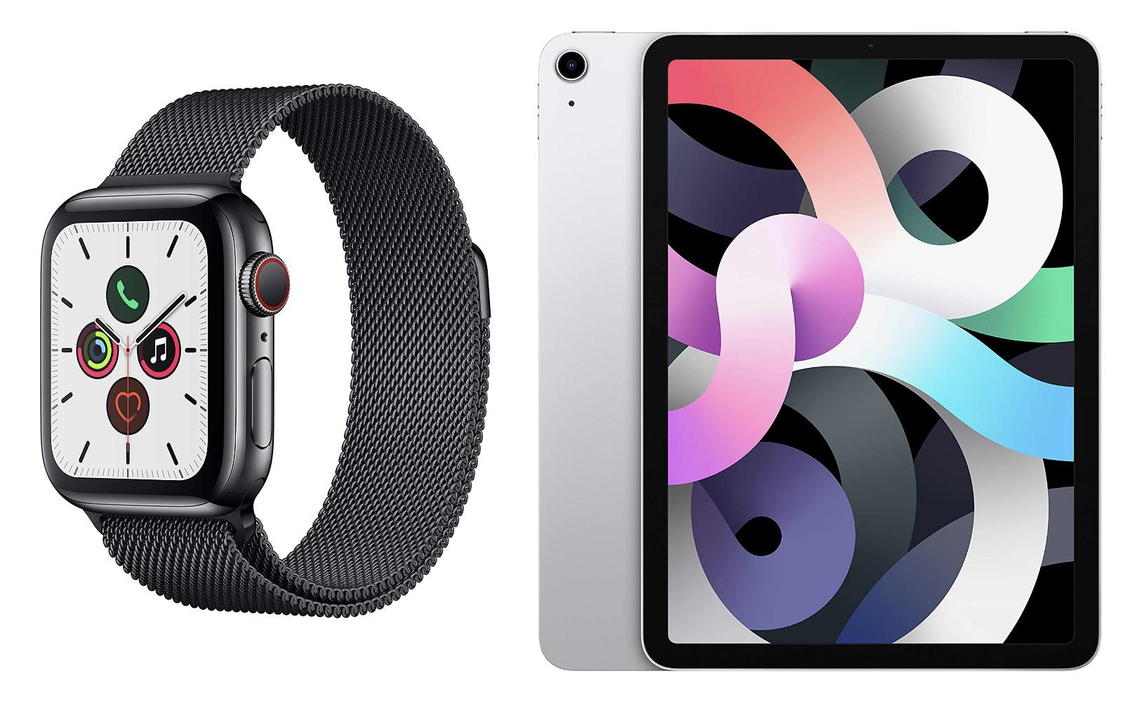 Apple Sale AmazonTimeSaleFes20210716