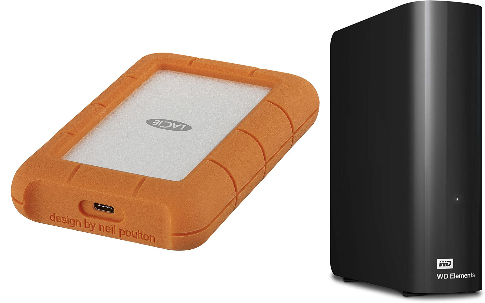 HDD-Drive-on-sale.jpg