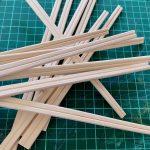 Making-House-with-Chopsticks-papame-01.jpg