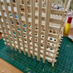 Making-House-with-Chopsticks-papame-03.jpg
