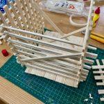 Making-House-with-Chopsticks-papame-04.jpg