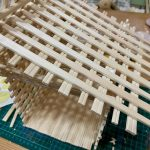 Making-House-with-Chopsticks-papame-06.jpg