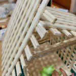 Making-House-with-Chopsticks-papame-07.jpg