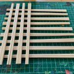 Making-House-with-Chopsticks-papame-14.jpg