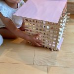 Making-House-with-Chopsticks-papame-15.jpg