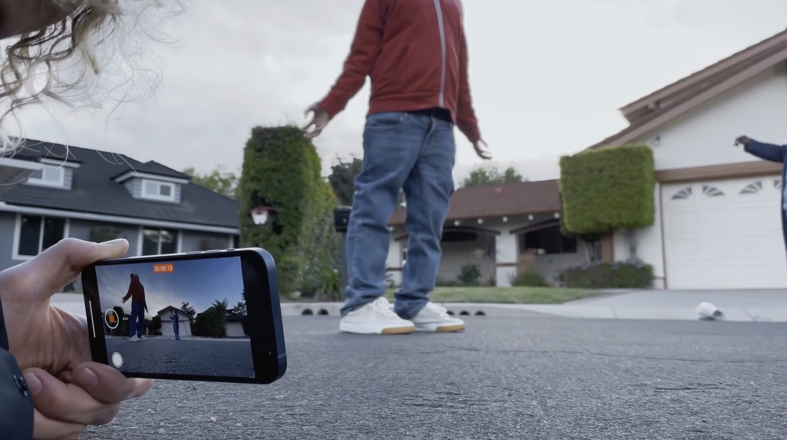 filming-techniques-using-iphone.jpg