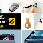 gaurun-iphone12-accessories-sale.jpg