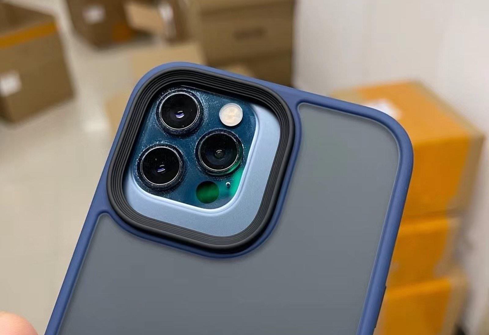 gigantic-iphone13promax-camera