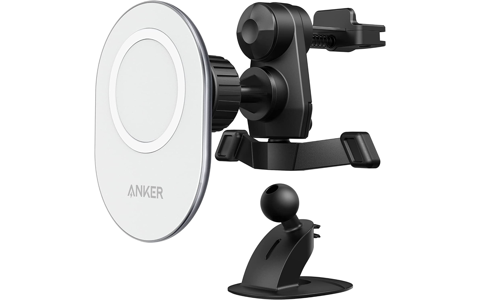 Anker-Magnetic-Car-mount.jpg