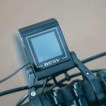 BESV-JF1-eBike-Review-13.jpg