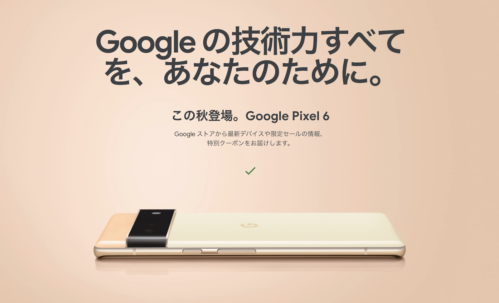 Google Pixel 6 and 6 pro release 2