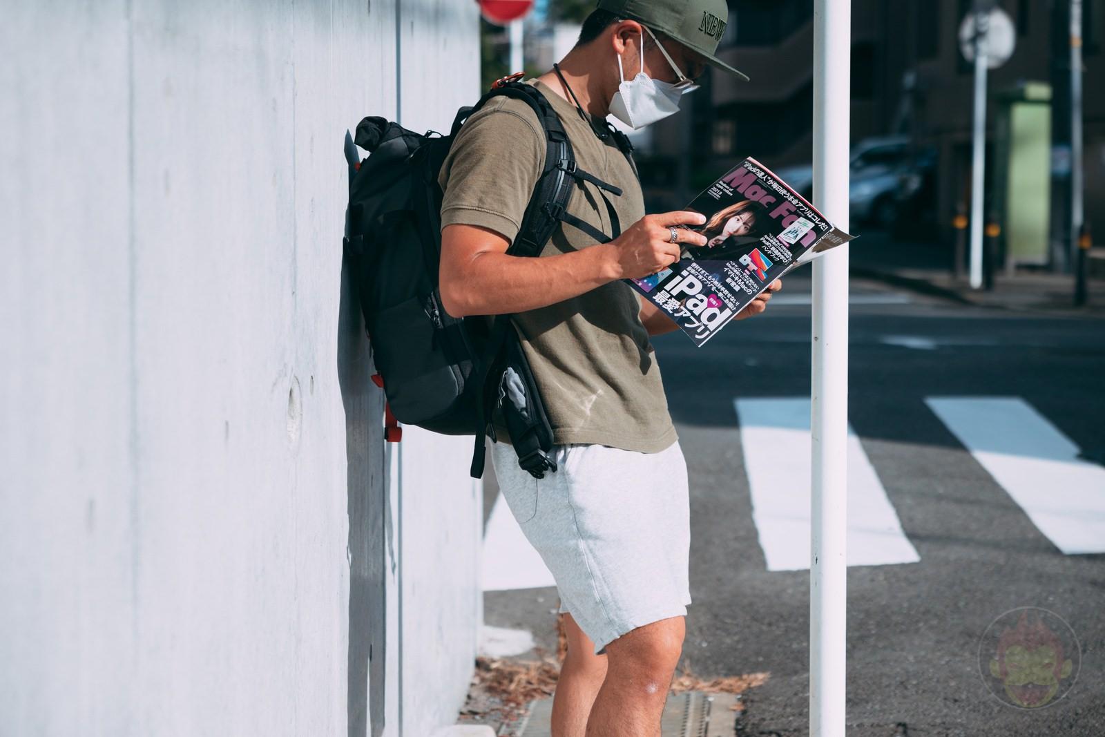Lots of people are reading MacFan Sep2021 06