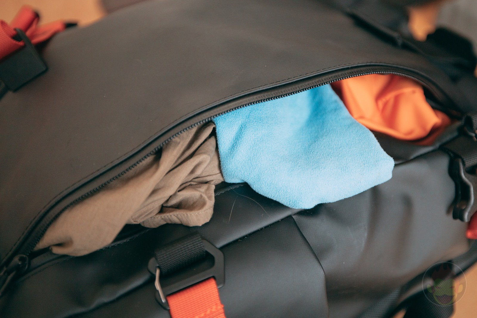 Whats in my bag 2021 wandrd prvke 31 02