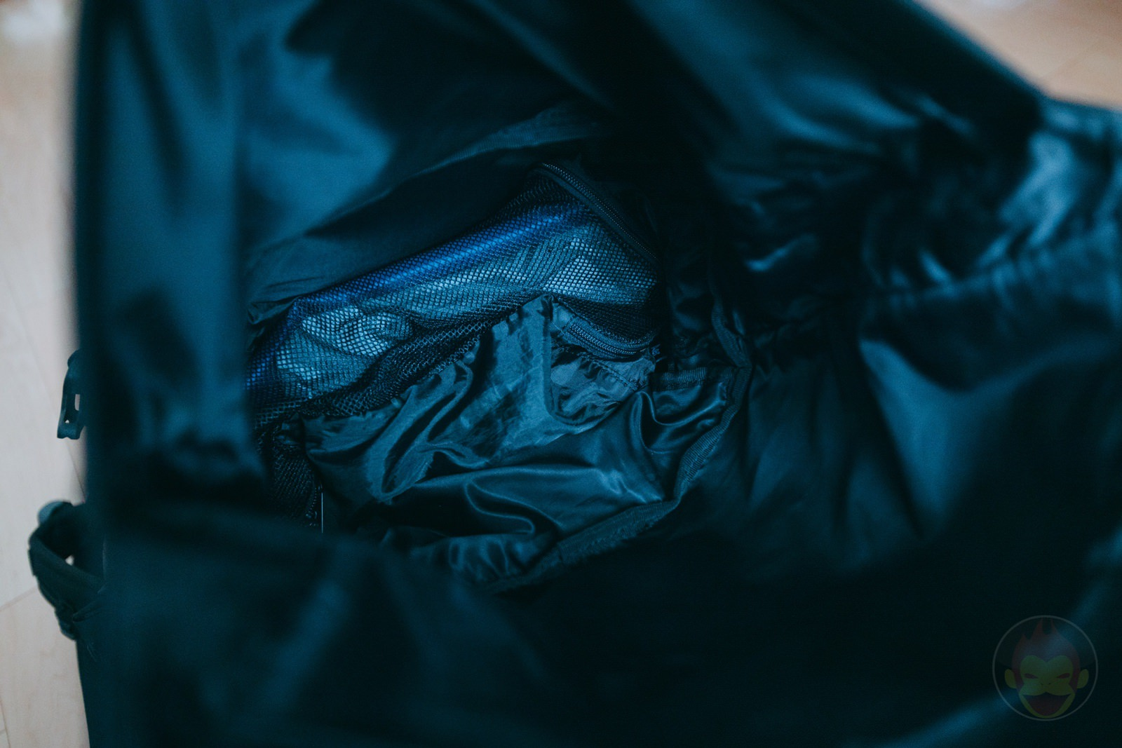 Whats in my bag 2021 wandrd prvke 31 11