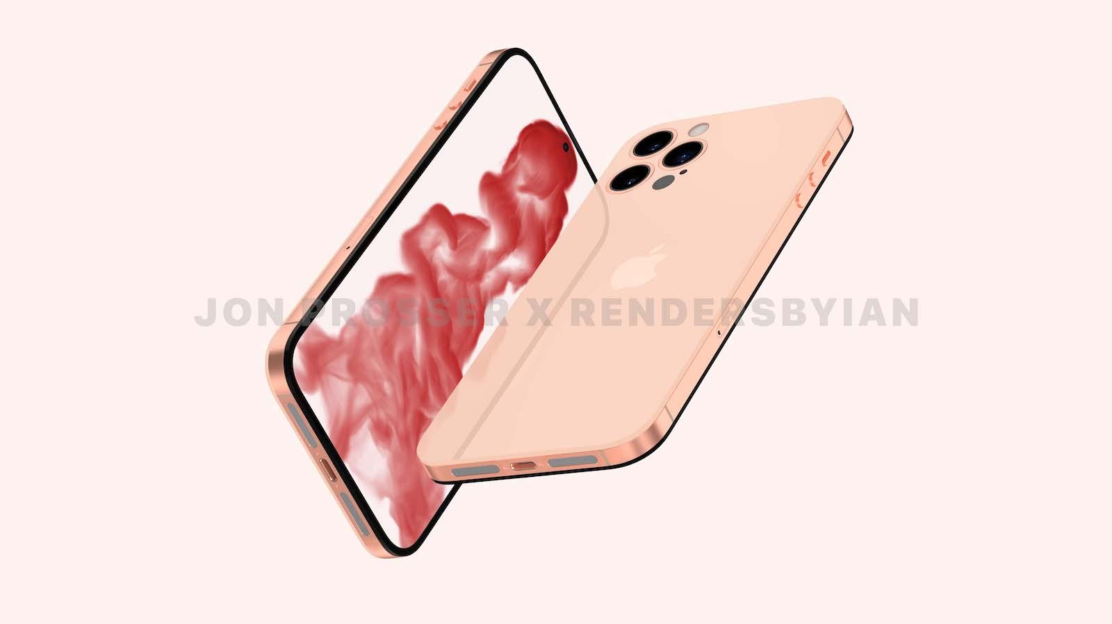 Iphone 14 press 5 0 5x
