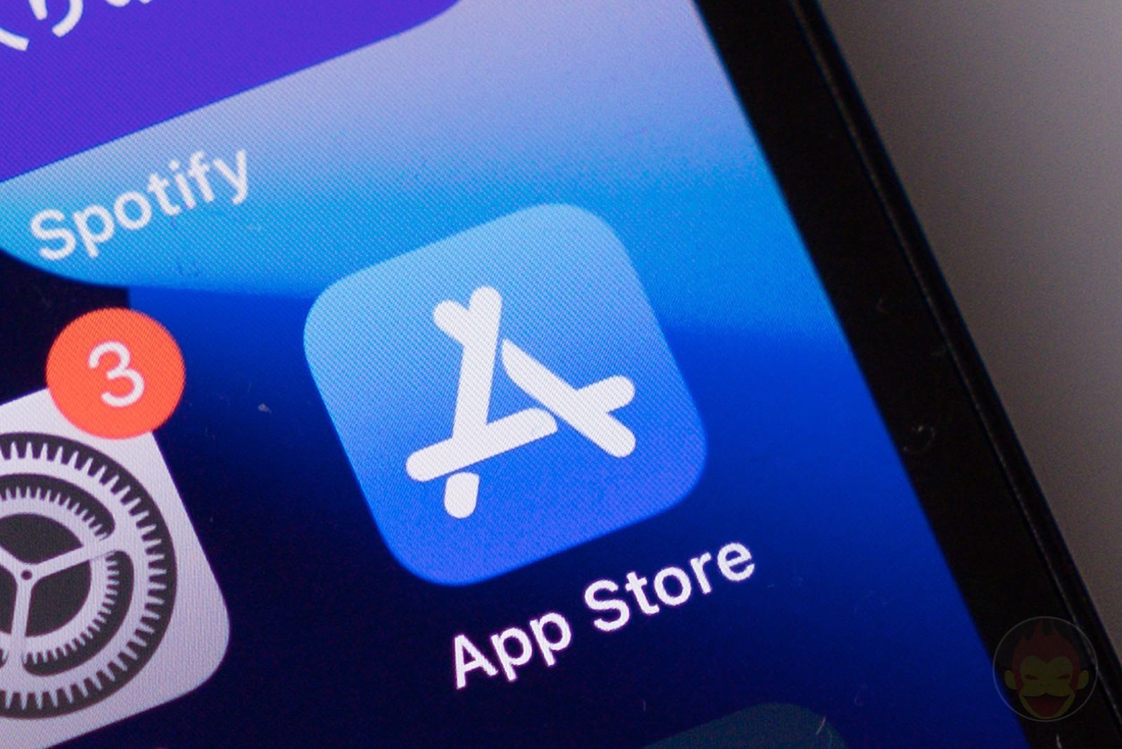 App Store Icon Images 01