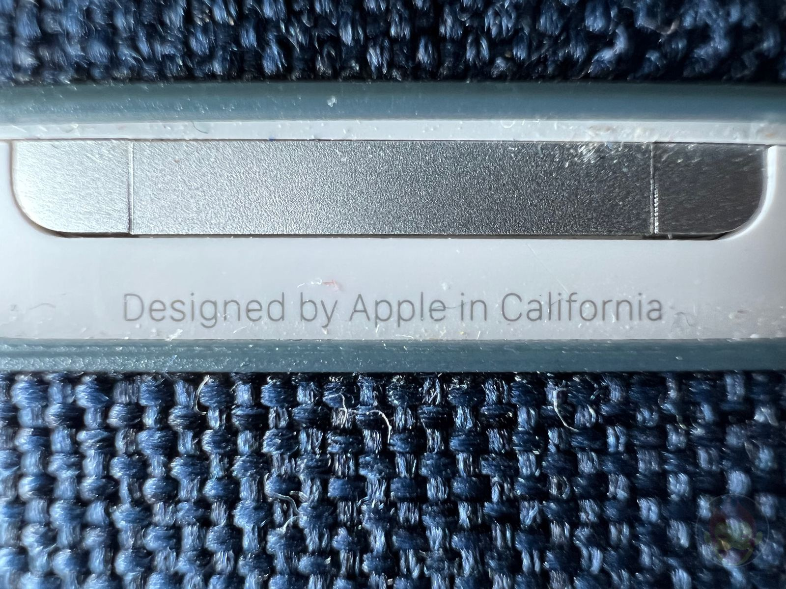 Apple Products and Macro Photography 15