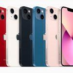 Apple_iphone13_colors_09142021.jpg