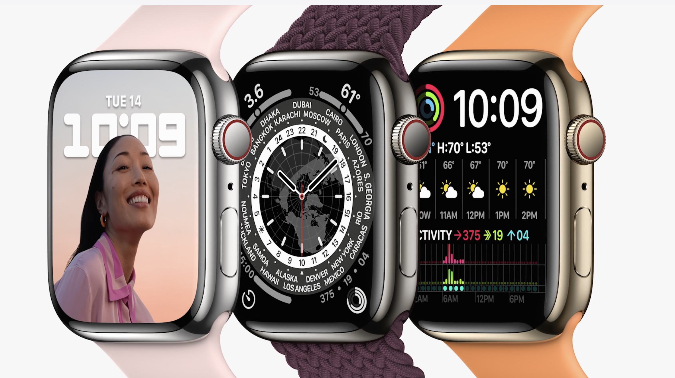 Sep2021-iPhone13-Event1682.jpg