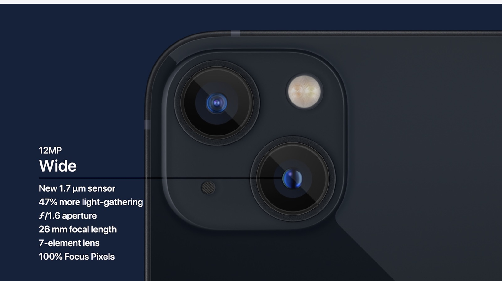 Sep2021-iPhone13-Event2778.jpg