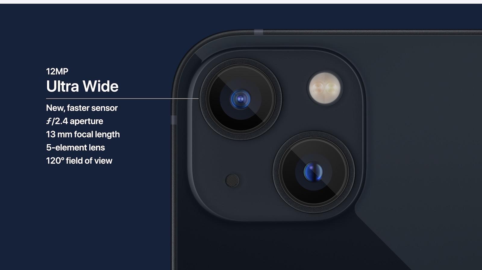 Sep2021-iPhone13-Event2827.jpg