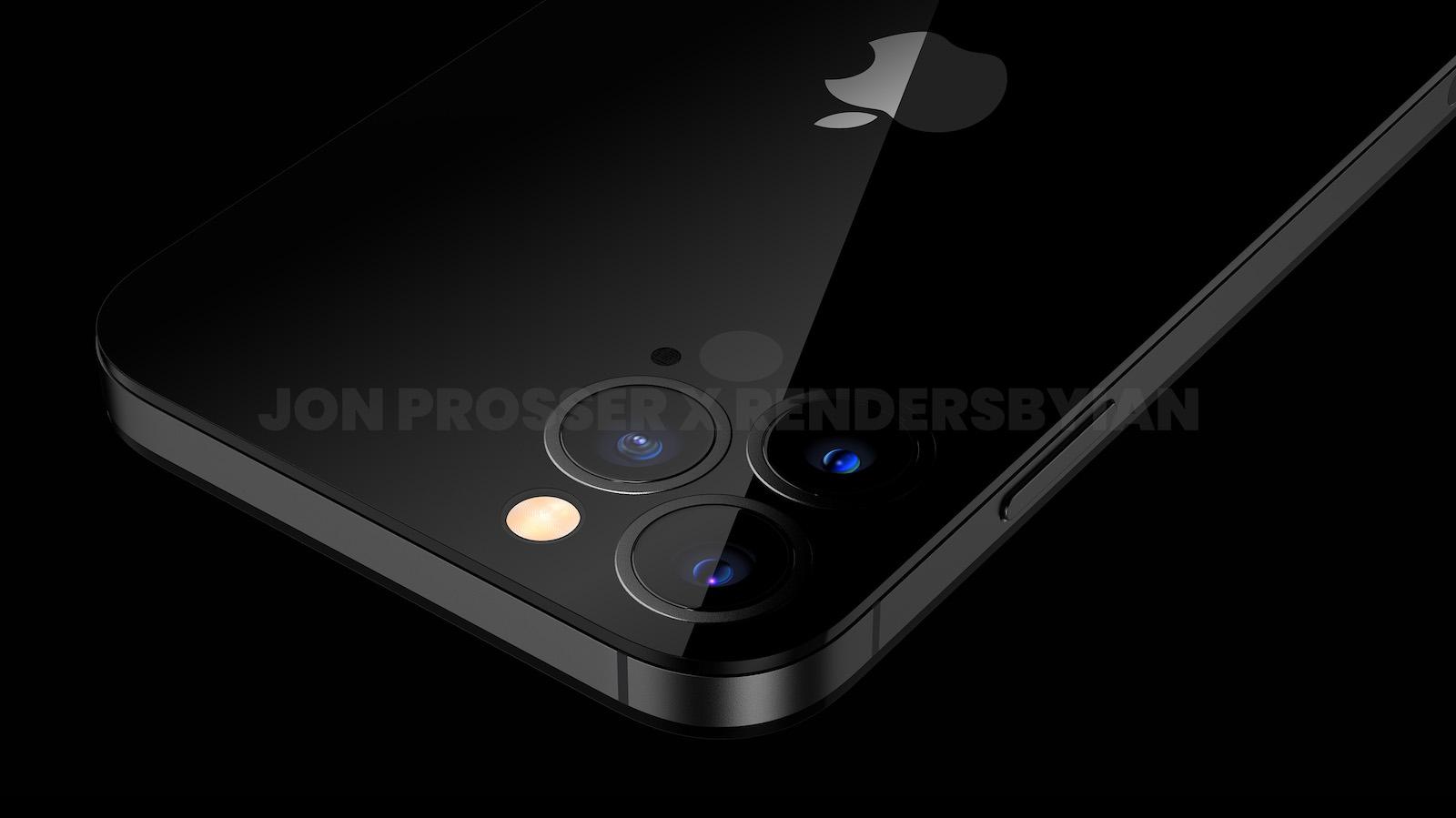 Iphone 14 press 3 0 5x