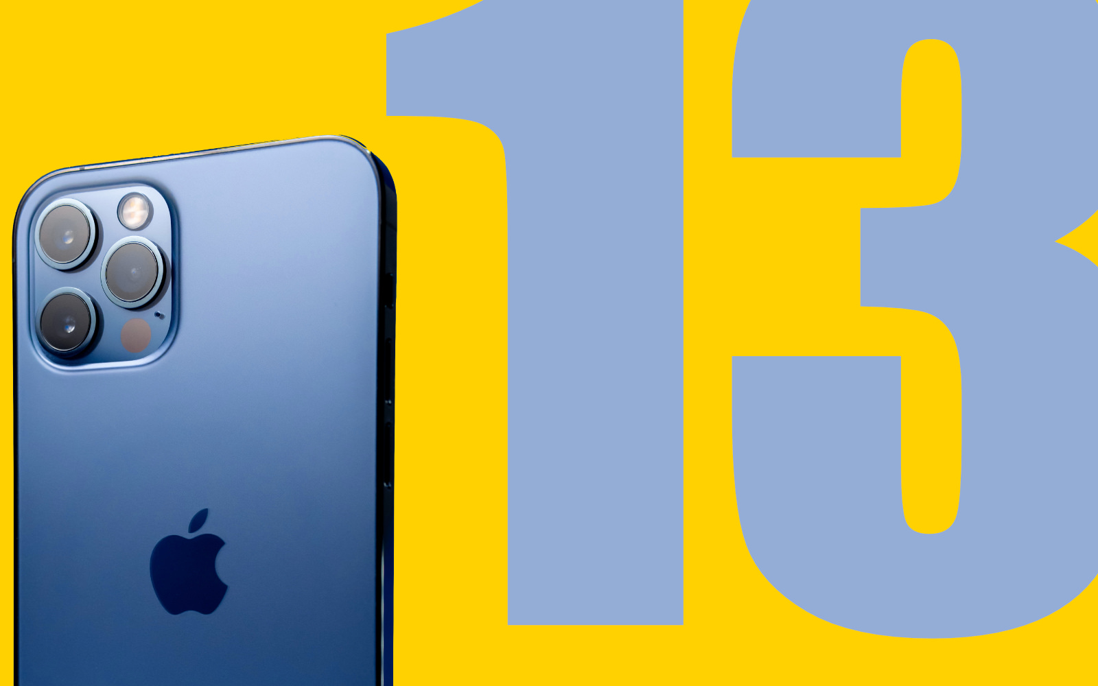 iphone-13-coming-up.jpg