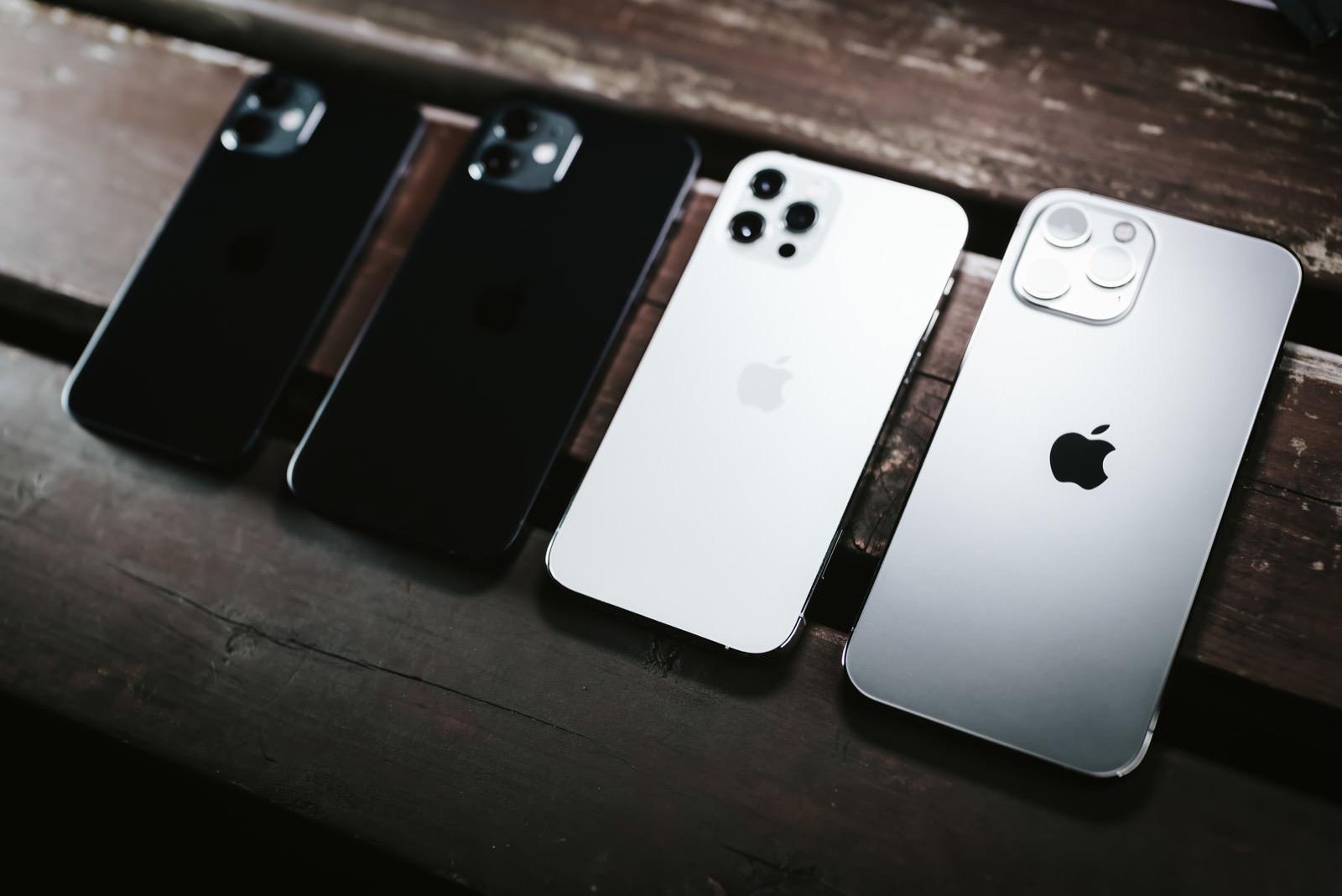 Iphone12PAR56842 TP V