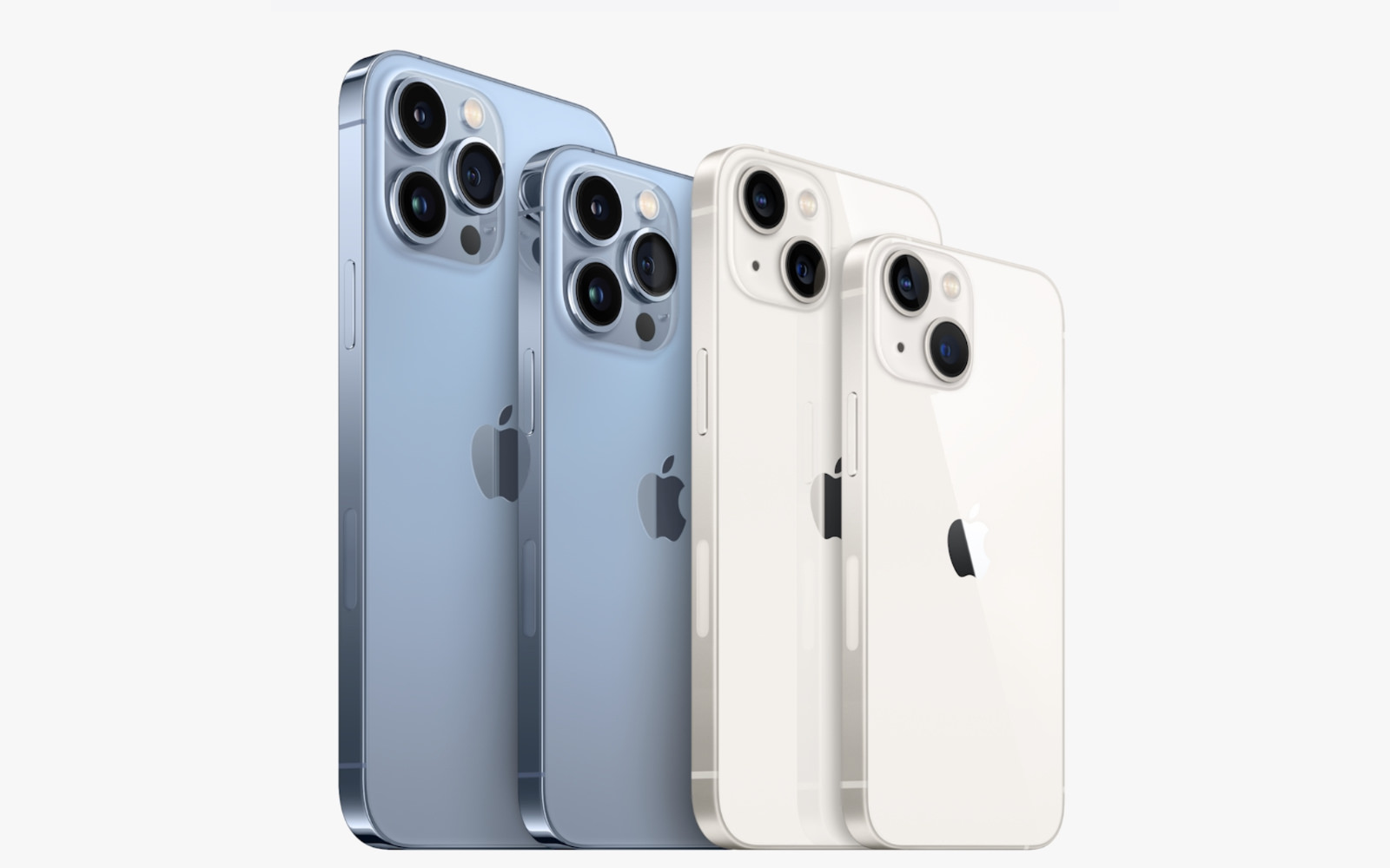 Iphone13 all models