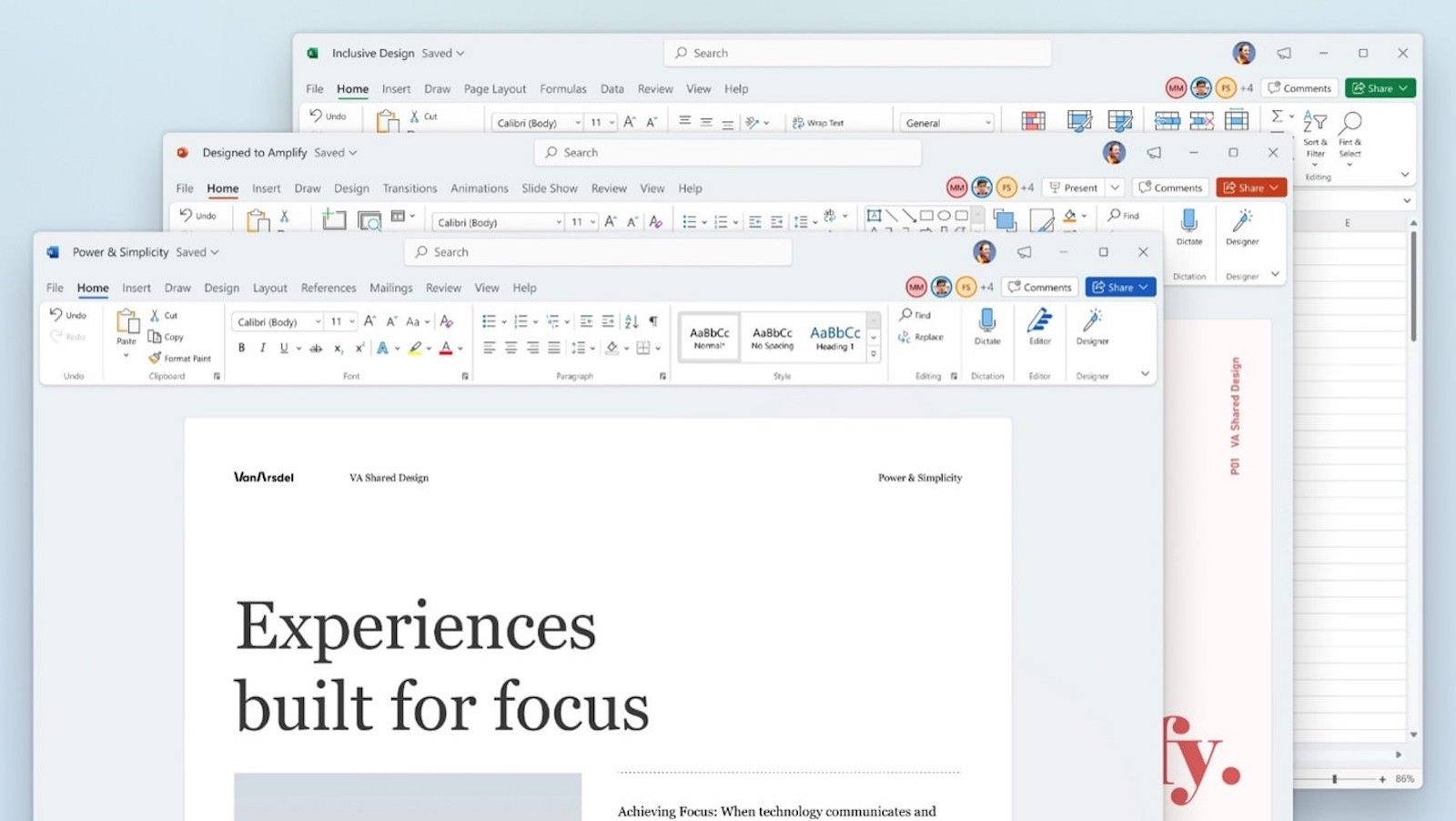 Office 2021 pricing